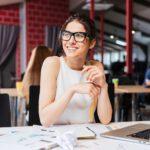 How to Build the Workplace Reputation of Your Dreams