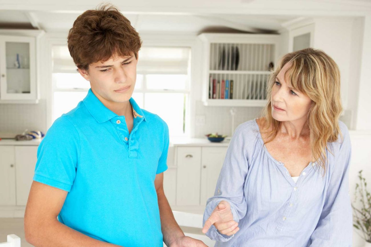 From-One-Mom-to-Another-How-to-Help-Your-Teen-Mature