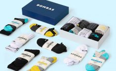 Bombas: A Successful Business That Is Helping the Homeless