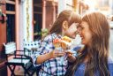 Simple Ideas for How to Enjoy Summer Break With Your Kids
