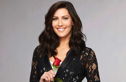 Relationship Truths Found in the Bachelorette