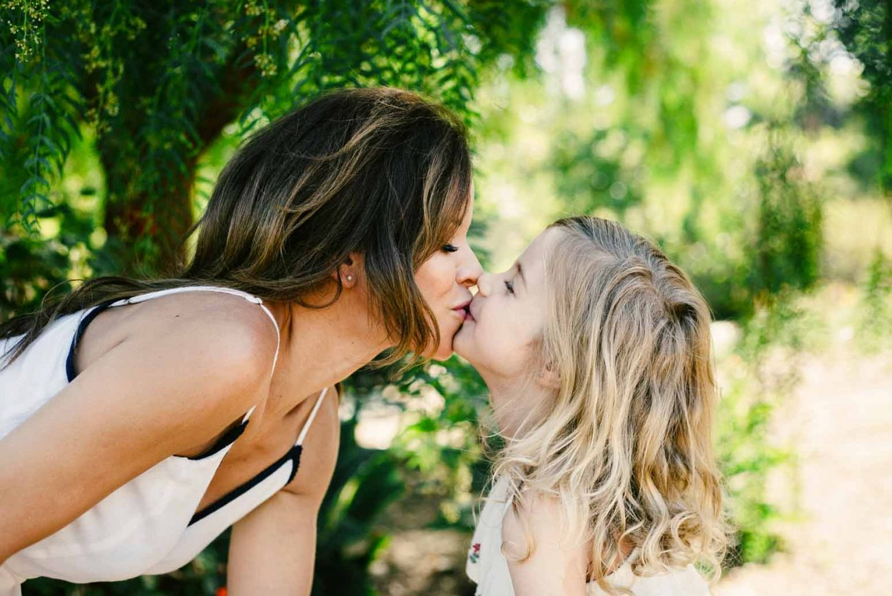How to Date as a Single Mom, from a Licensed Psychologist