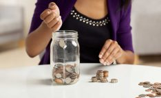 10 Simple and Unexpected Ways You Can Save Money