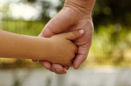 5 Ways You Can Help Special Needs Families