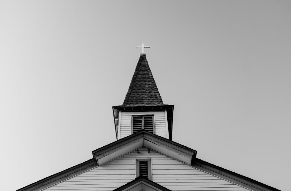 Why It's Important to Be Involved in a Local Church and How to Pick One