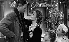 10-Life-Lessons-From-Christmas-Classics-That-Will-Make-You-Think