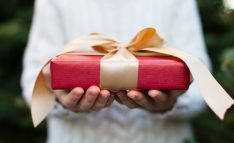 Special Gifts for Her that Will Make a Big Impact, Too