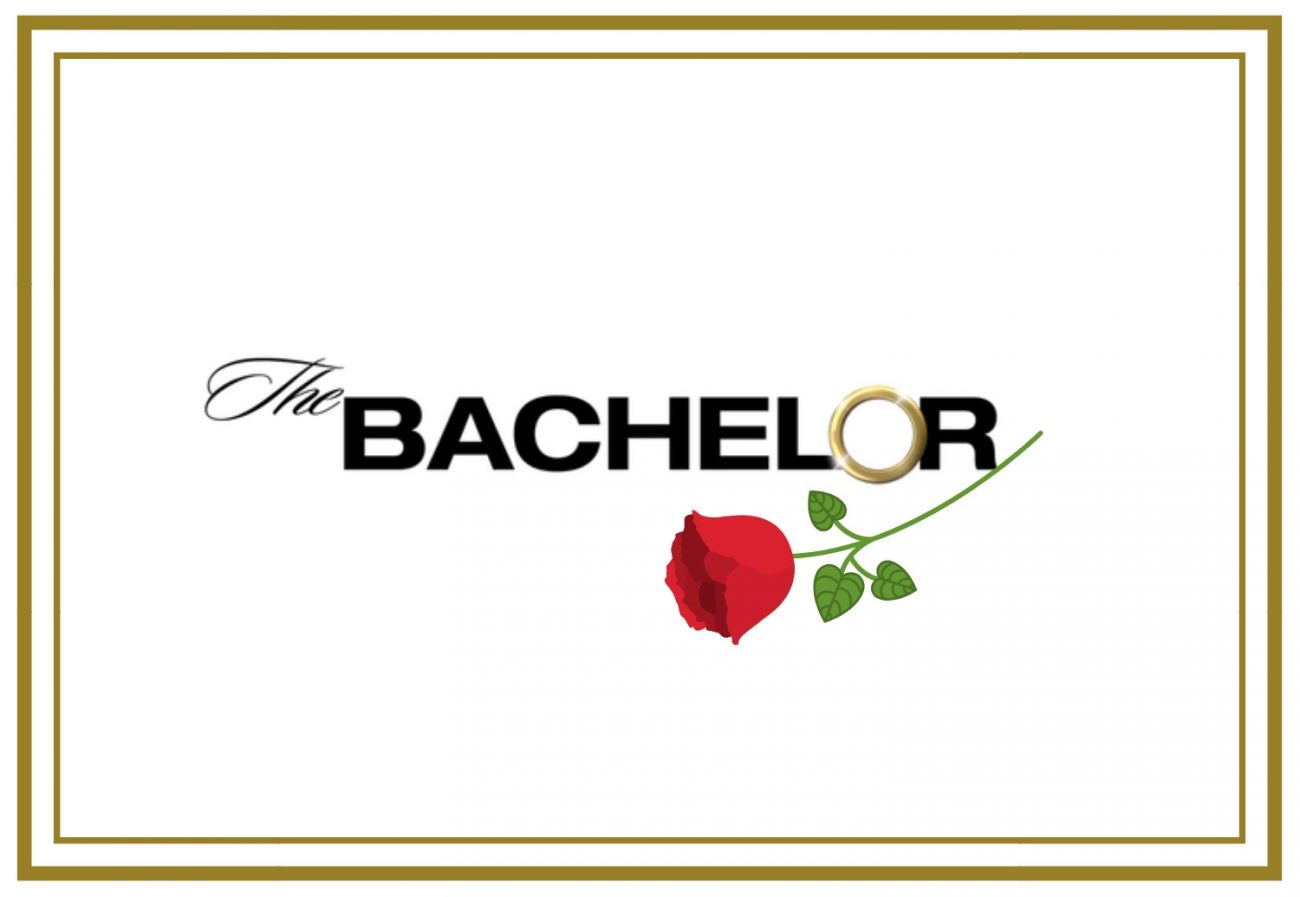 This-is-Why-I-Love-The-Bachelor