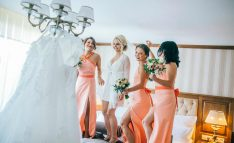 5-Gifts-Your-Bridesmaids-Will-Actually-Love