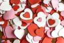 An-Ode-to-the-Valentines-Day-Box