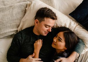 Hernan-3-Phrases-That-Will-Strengthen-Your-New-Marriage