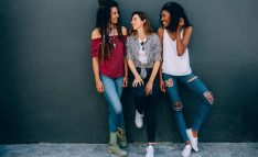 Why You Need to Support Other Women and 5 Ways to Start 2