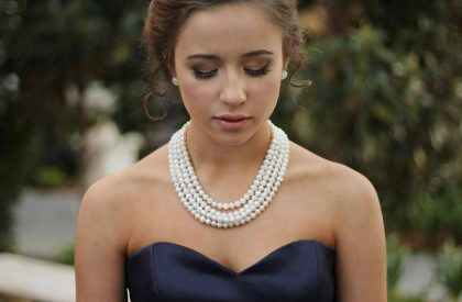 3 Ways You Can Save Money on a Prom Dress