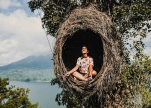 A Strong Woman Has These 7 Things on Her Bucket List