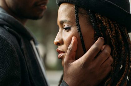 5 Questions to Make the Most of Couples Counseling