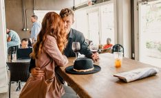 7 Questions You Need to Ask Before a Second Date hernan