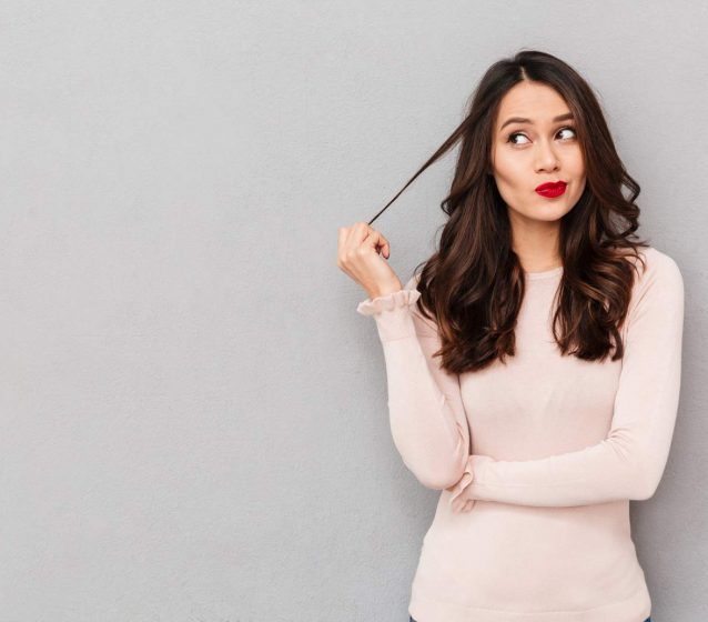 How to Avoid the Wrong Guy a Checklist for Strong Women
