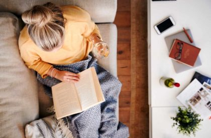 Need More Rest Try These Tips for Better Work Life Balance