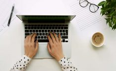 10 Quick Ways to Be More Productive When You Work From Home
