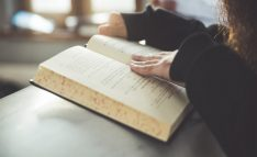 5 Great Book Series You'll Love to Escape Into