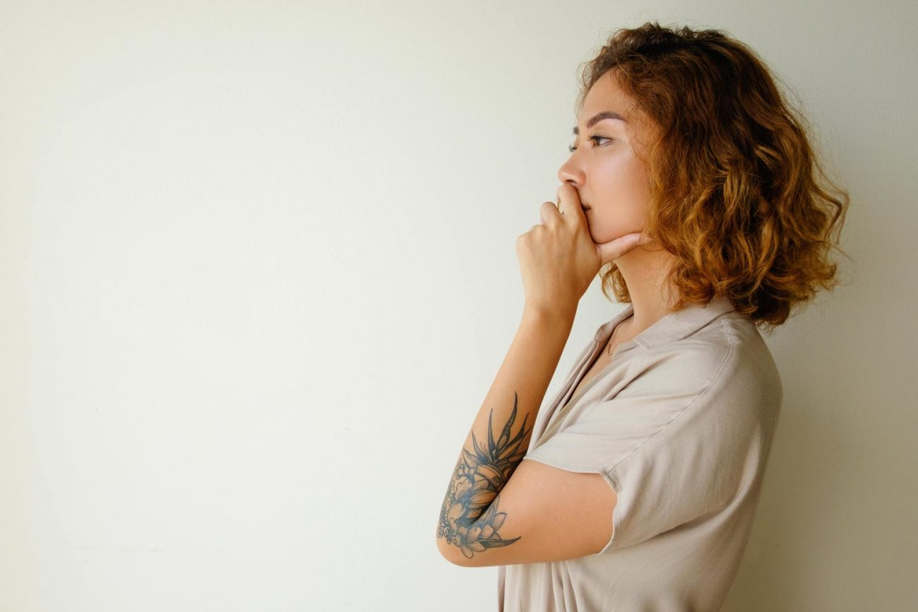 How to Find Strength in the Midst of Disappointment