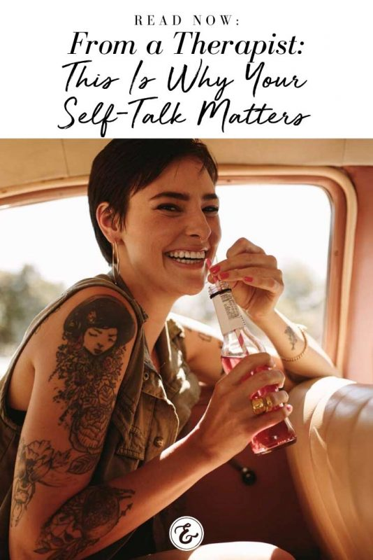 From-a-Therapist-This-Is-Why-Your-Self-Talk-Matters-PIN