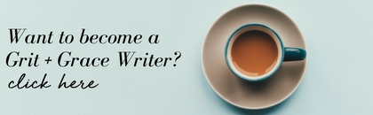 Want to Become a writer?