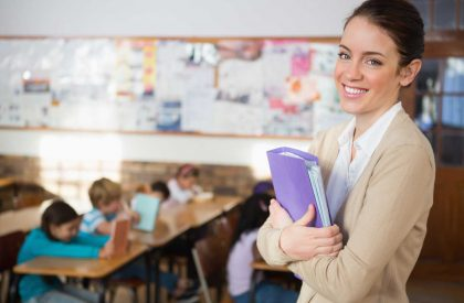 how to pray for all those in education right now