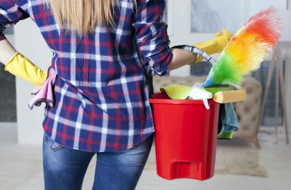 Why-i-stopped-deep-cleaning-my-house