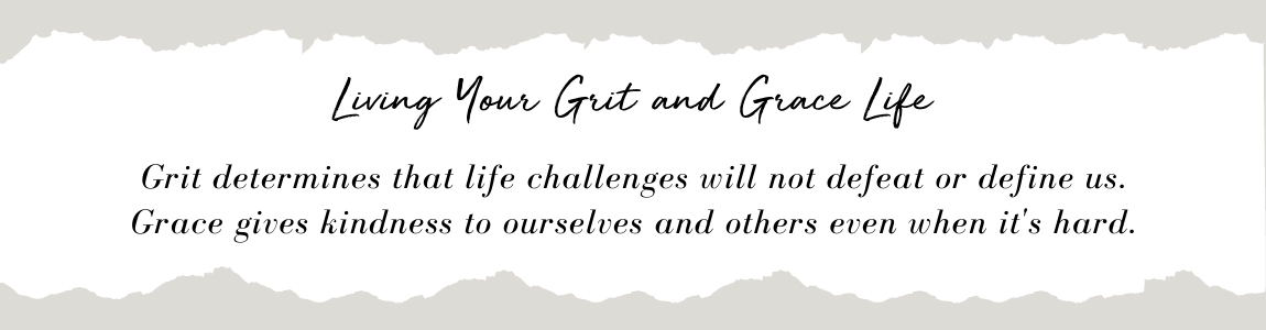 Grit-and-Grace-Definition