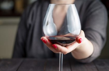 drinking excessively 8 healthier coping strategies for women