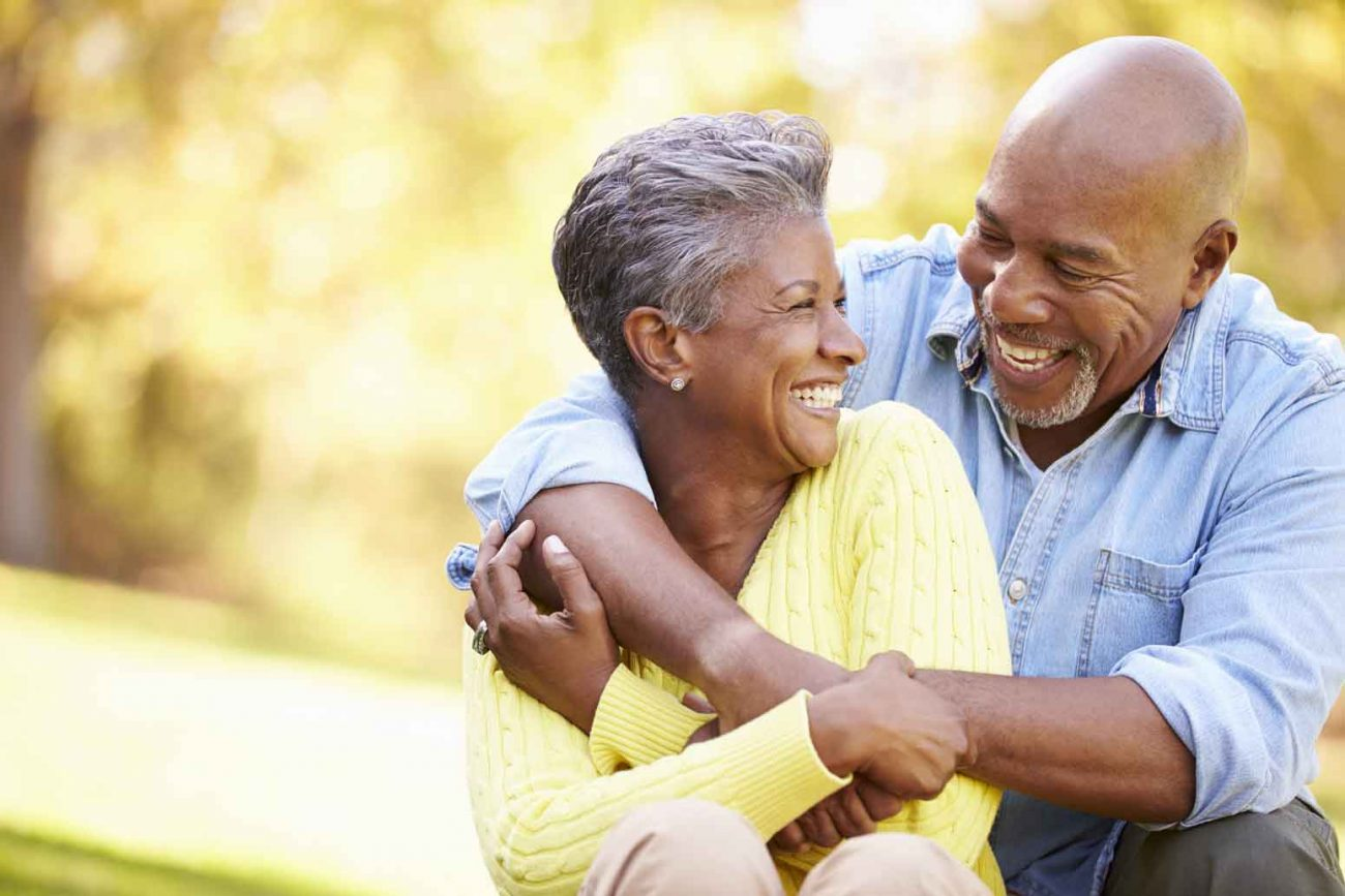 remarriage later in life are the complications worth it
