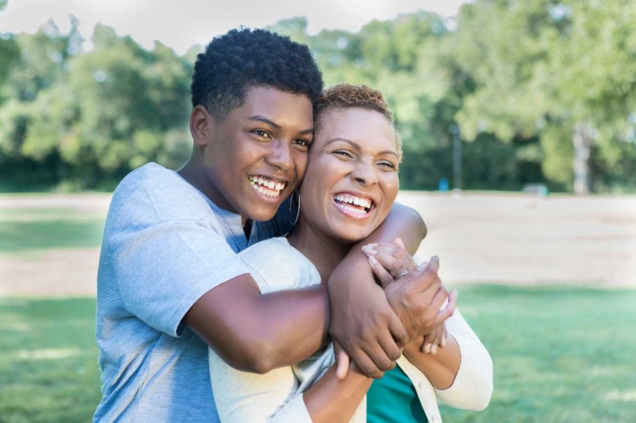 how i'm learning to trust god as my son becomes a man