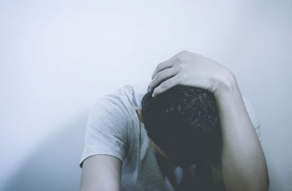 suicide isn't easily understood but you need to know this